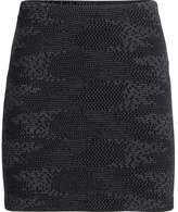 Icebreaker Wmns Affinity Flurry Skirt - Women's
