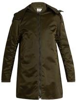 Acne Studios Lexi padded coat