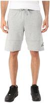 Alpinestars Spin Shorts