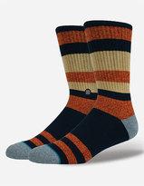 Stance Pemex Mens Socks
