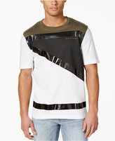 Sean John Men's T-Shirt, Only At Macy's