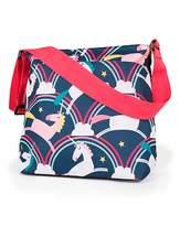 Cosatto Supa Changing Bag