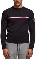 Rossignol Odysseus Sweater