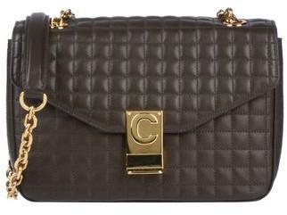 Celine Cross-body bag