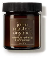 John Masters Organics Calendula Hydrating and Toning Mask