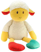 Early Learning Centre Blossom Farm Lamb Soft Toy