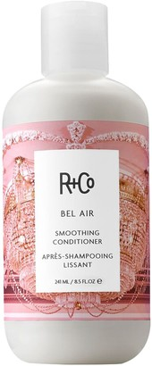 R+CO 241ml Bel Air Smoothing Conditioner