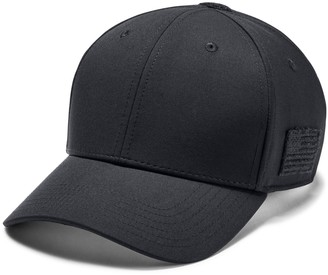 Under Armour Men's UA Tactical Friend Or Foe 2.0 Cap