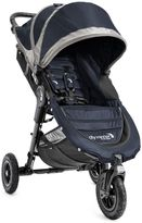 Baby Jogger City Mini® GT Single Stroller in Midnight/Grey