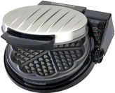 Chef's Choice Chefs Choice Heart Waffle Maker 830-SE