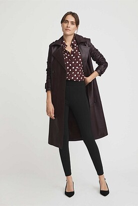 Witchery High Rise Legging