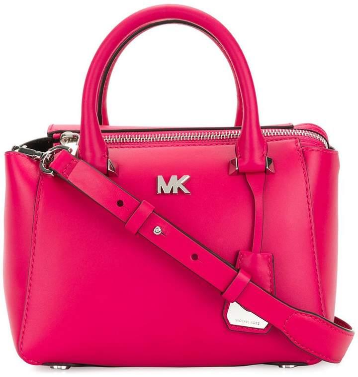 MICHAEL Michael Kors Nolita mini satchel