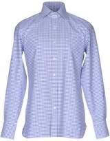Tom Ford Shirts - Item 38677384