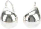 Helena Rohner tear drop earrings