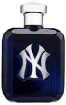 New York Yankees Fragrance Men's Eau De Toilette Spray, 1.7 Fluid Ounce by
