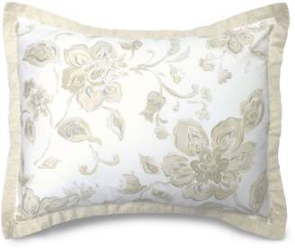 Nautica Cypress Point Pillow Sham
