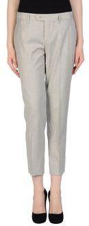 PT0W Dress pants