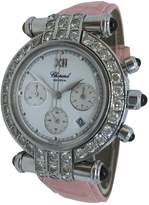 Chopard Impériale watch