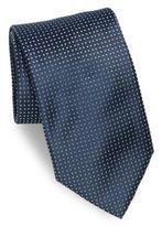 Charvet Micro Silk Tie