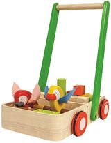 Plan Toys Bird Walker