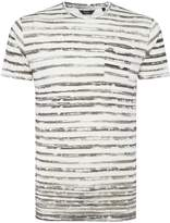 Pepe Jeans Men's Gerald Short Sleeve T Shirt