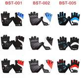 WOLFBIKE Thermal Touchscreen Glove Cycling Gloves