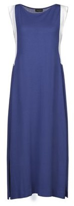 Roberto Collina 3/4 length dress