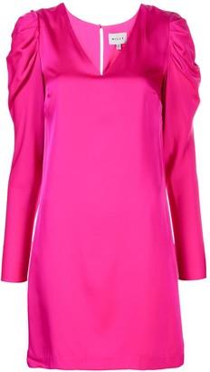 Milly Janelle mini dress