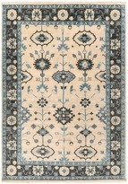 Surya Antique Area Rug, 8' x 11'