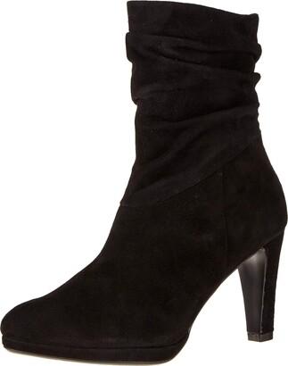 caprice caprice women's verdana high boots
