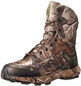 Rocky Men's 8 Inch Broadhead 400G Hunting Boot