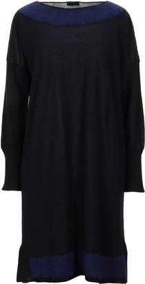 ARCHIVIO B Short dresses