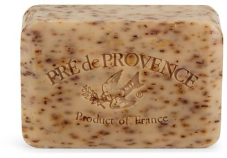 Pre de Provence Shea Butter Herbal Soap