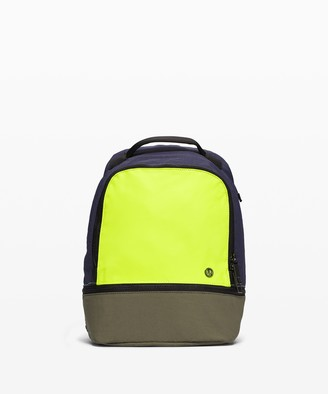 Lululemon City Adventurer Backpack Mini *10L