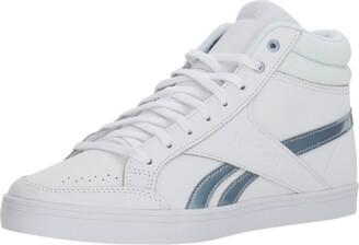 Reebok Classics Reebok Women's Royal Aspire 2 Sneakers