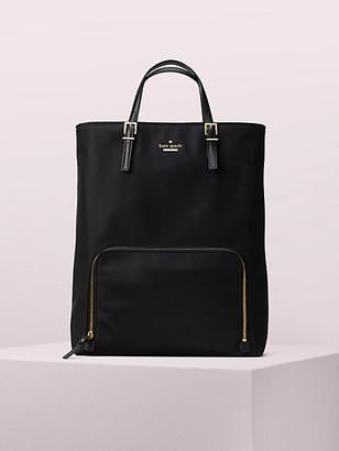 Kate Spade Convertible Backpack Laptop Bag