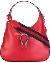 Gucci Dionysus hobo tote bag - women - Leather - One Size