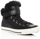 Converse Chuck Taylor All Star Brea High Top Sneakers