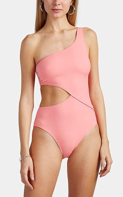 3247a6f6a7b8b Solid & Striped Women's Swimwear - ShopStyle
