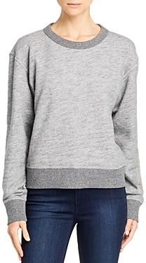 Rag & Bone Running Sweatshirt
