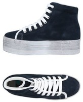 jeffrey campbell high top sneakers