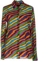 Missoni Shirts - Item 38590790