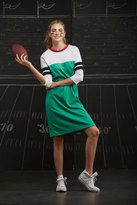 Shabby Apple Field Goal Dress