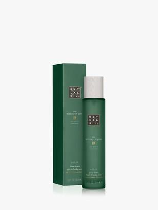 RITUALS The Ritual of Jing Slow Down Hair & Body Mist, 50ml