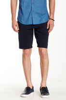 Slate & Stone Basic Lounge Short
