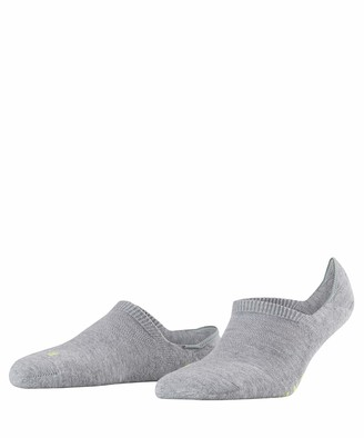 Falke Women's Cool Kick Invisible Sock