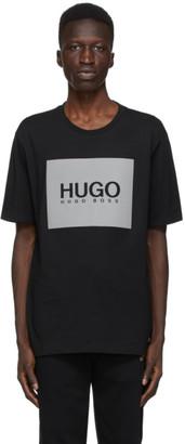 HUGO BOSS Black Dolive211 T-Shirt