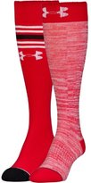 Under Armour Anniversary Knee High Women's Socks