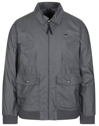 Obey PROPAGANDA Jacket