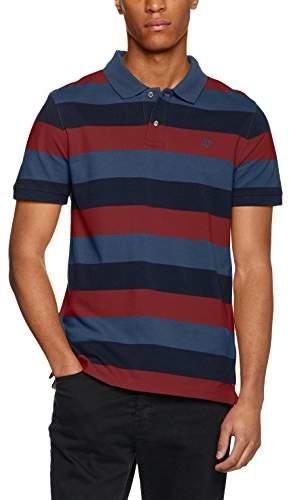 e9829f65e Timberland Knitwear For Men - ShopStyle UK